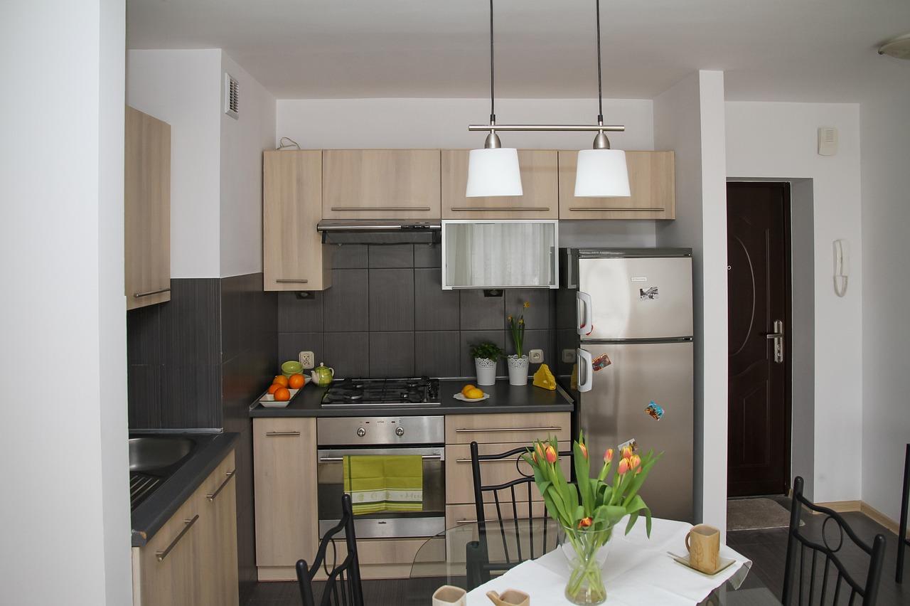 Comment éviter la déception en rénovant votre cuisine ?