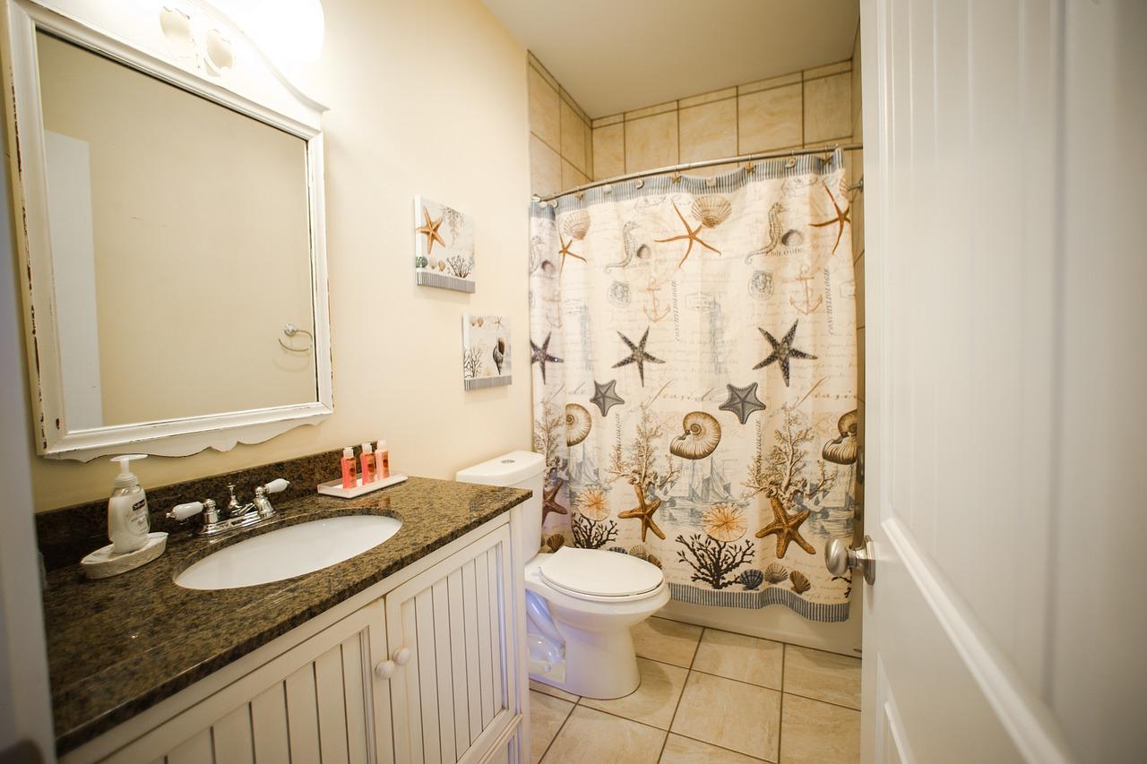 Pourquoi rénover votre salle de bains ?