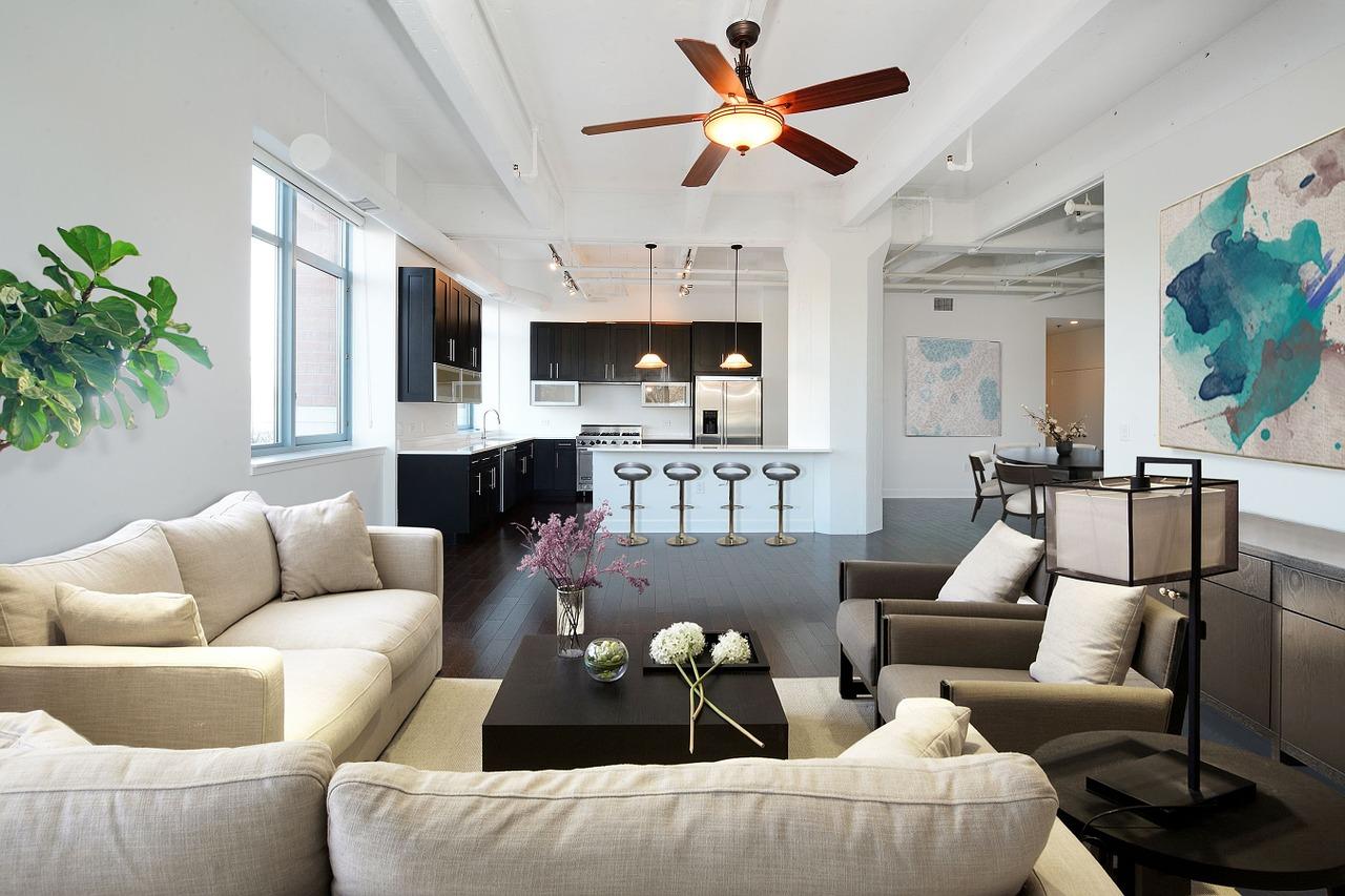 Pourquoi créer une nouvelle pièce à vivre dans votre maison ?