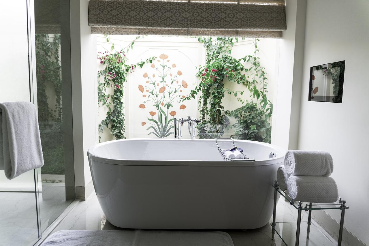 Quel agencement pour les meubles de salle de bains ?