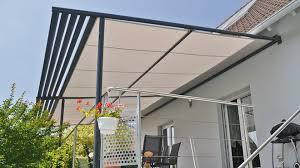 quel toit pour pergola | Maison directe
